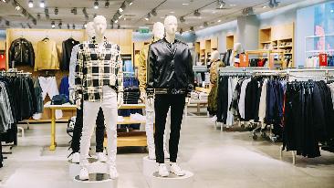 Kastellum Sportswear