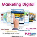 Publitech Services